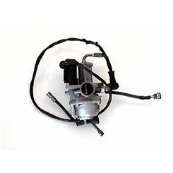 Carburador / Piaggio Hexagon 180