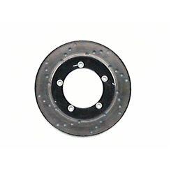 Disco freno / Piaggio Hexagon 180