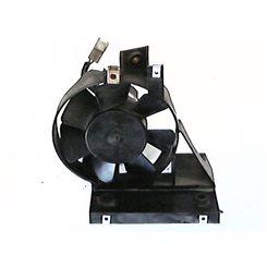 Electroventilador / Piaggio Hexagon 180