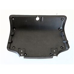 Tapa interior maletero / Piaggio Hexagon 180