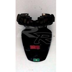 Portamatriculas / Hyosung GTR 125