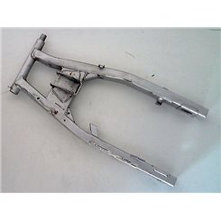 Basculante / Honda Varadero 125