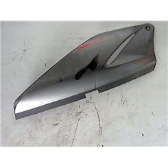 Tapa / Honda Varadero 125