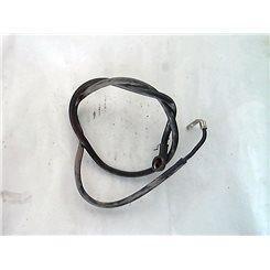 Cable masa / Honda Varadero 125