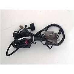 Instalacion / Honda Varadero 125
