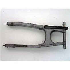 Basculante / Honda NSR 125 R