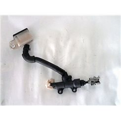 Bomba de freno trasero / Honda NSR 125 R