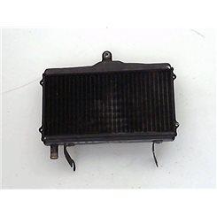 Radiador / Honda NSR 125 R