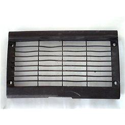 Rejilla radiador / Honda NSR 125 R