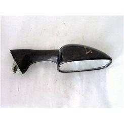 Retrobisor derecho / Honda NSR 125 R
