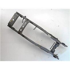 Subchasis / Honda NSR 125 R