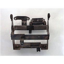 Caja bateria / Suzuki Bandit 400