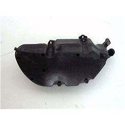 Caja filtro / Piaggio X EVO 125