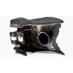 Deposito gasolina / BMW F650 CS Scarver