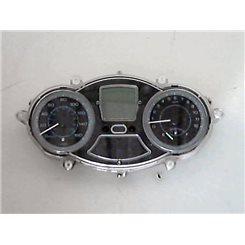 Relojes / Piaggio X EVO 125