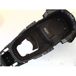 Baul / Piaggio X EVO 125
