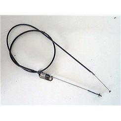 Cable freno trasero / Suzuki Lido 50