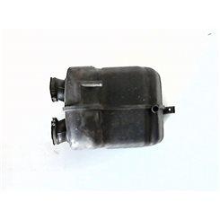 Caja filtro / Suzuki GSX 400