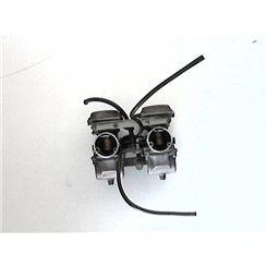 Carburador / Suzuki GSX 400