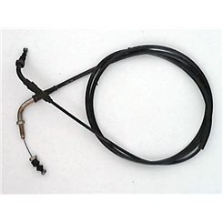Cable acelerador / Kymco Xciting 250
