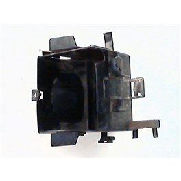 http://www.motodesguaceryr.com/img/p/1/7/5/6/9/17569-thickbox_default.jpg