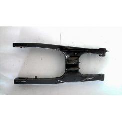 Basculante trasero / Honda CBF 600 '08