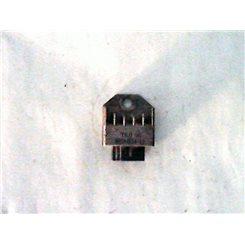 Regulador / Honda NSR 50