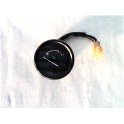 Reloj temperatura / Honda NSR 50