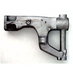 Basculante / Honda Revere 650