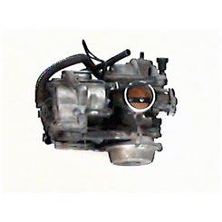 Carburadores / Honda Revere 650