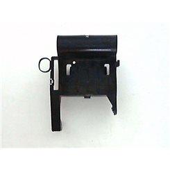 Caja bateria / Derbi GPR 50 '06