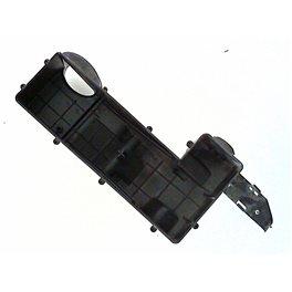 Caja filtro / Derbi GPR 50 '06