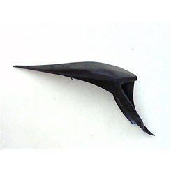 Entrada aire izquierda / Derbi GPR 50 '06