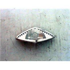 Luz frontal / Derbi GPR 50 '06