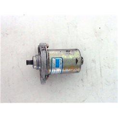 Motor arranque / Derbi GPR 50 '06