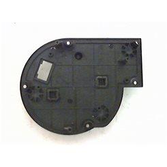 Tapa trasera relojes / Derbi GPR 50 '06