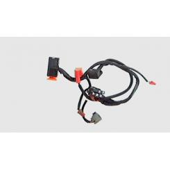 Mazo cables secundario ABS / Honda CBF 600 '08
