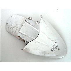 Guardabarros delantero / Suzuki GSX 1100F
