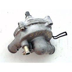 Bomba agua / Suzuki GSR 600 ´07