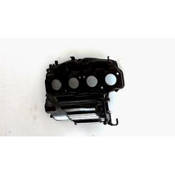 Caja B limpiador aire / Honda CBF 600 '08