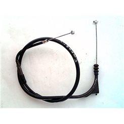 Cable embrague / Yamaha TDM 850