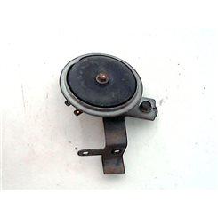 Claxon / Yamaha TDM 850