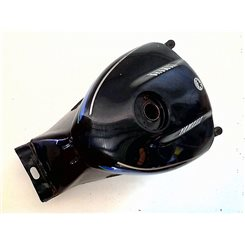 Deposito / Yamaha TDM 850