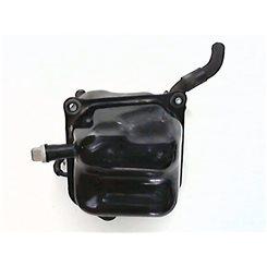 Deposito aceite / Yamaha TDM 850