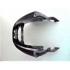 Frontal (anclajes rotos) / Yamaha TDM 850