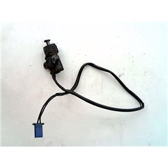 Sensor caballete lateral / Yamaha TDM 850