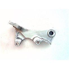Soporte pinza / Yamaha TDM 850