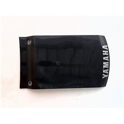 Tapa colin (con agujero) / Yamaha TDM 850