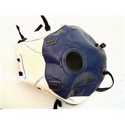 Protector piel deposito / Suzuki GSX-R 1000 k3