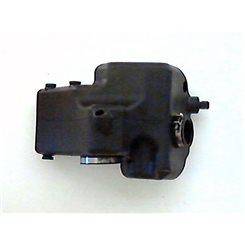 Caja filtro / BMW C1 125